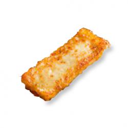 Queso Frito