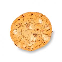 Cookie de...