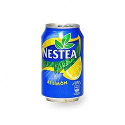 Nestea de Limón