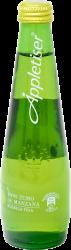 Appletizer (25 cl)